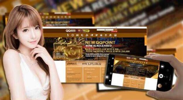 canlı casino siteleri adresleri