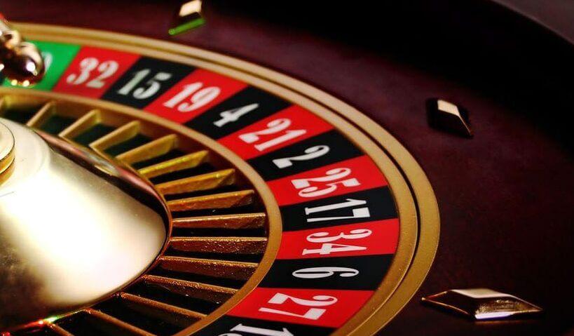 casino site hileleri