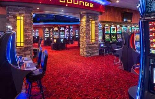 casino siteleri güncel listesi