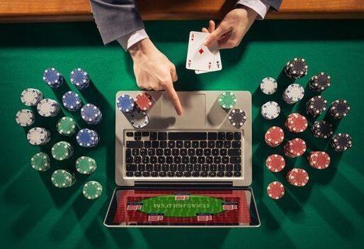 deneme bonusu veren casino siteleri listesi