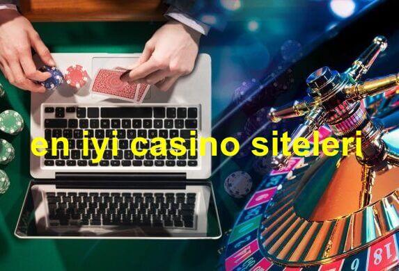en iyi casino siteleri nelerdir