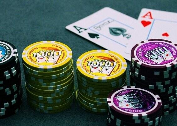 güvenilir casino siteleri hangileri