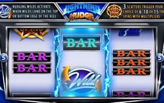 mobil casino siteleri 2021 incelemeleri